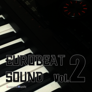 eurobeat_sound_vol2
