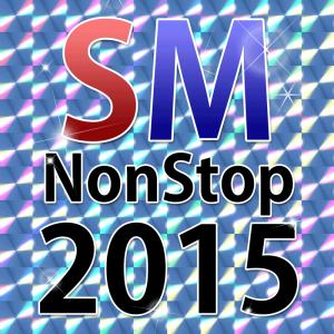 SM_NonStop_2015_min